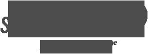 Stratplanning.com - Logo